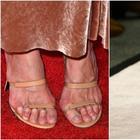 10 непростительных женских ошибок при ношении обуви