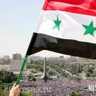 Сирийское проклятье: Страны-спонсоры войны в САР испытывают большие трудности (КАРТА)