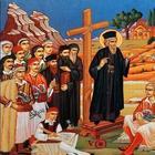 Придет время, о пророчествах святого Космы Этолийского