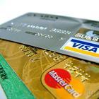 Как защитить банковскую карту?