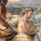 За что император-язычник был причислен к лику святых, и как он изменил ход истории христианства
