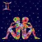 5 самых умных знаков зодиака, логика, эрудиция, интеллект — это их фишка!