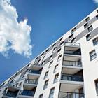 Новые законы для собственников жилья в 2020 году