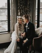 8 признаков того, что тебе не нужно выходить замуж!