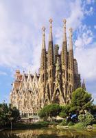 Достопримечательности Барселоны: что посмотреть в столице Каталонии