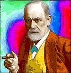 Интересный тест Зигмунда Фрейда - узнай себя