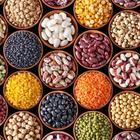 Омолаживающая диета - продукты, которые содержат гормон молодости