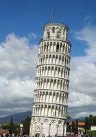 Пизанская башня: 10 фактов о легендарном сооружении, которых вы не знали