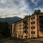 7 значимых советских городов и поселков, которые стали «призраками»