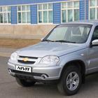 Топ-7 подержанных кроссоверов за 500 000 рублей