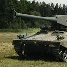 10 редких европейских танков, которые не пошли в серию