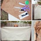 15 потрясающих идей, которые позволят обновить гардероб за копейки