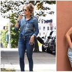 Как выглядеть моложе своих лет: стильные советы от знаменитостей, которые стоит взять на заметку