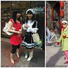 12 привычек, которые помогают китаянкам сохранять молодость
