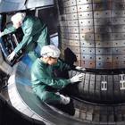 Бесконечная энергия: Россия запустила предвестник термоядерного реактора