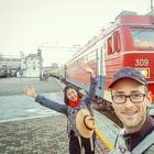 «Не такая, как я представляла»: что удивило индонезийку в России