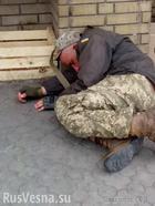 Что ждет «ветеранов АТО»?