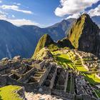 Список всемирного наследия ЮНЕСКО: 17 самых интересных объектов