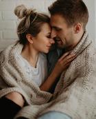 10 признаков идеальной женщины с мужской точки зрения