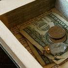 Где хранить в доме деньги, чтобы привлечь удачу