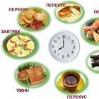 Три привычки, которые помогут похудеть