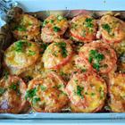 Буду на Пасху готовить праздничное горячее блюдо!