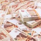 Сбербанк России, доверие к банку падает