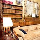 Апартаменты королевы стиля: как жила Коко Шанель