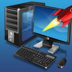 Как решить проблему долгого включения компьютера