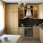 Кухня: мечта не знает границ