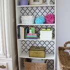 Переделка старой мебели: простые и креативные идеи