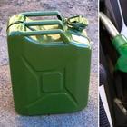 Не бензином единым: какое ещё топливо можно и даже нужно заливать в бак автомобиля