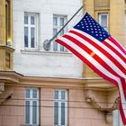 Посол США получил ответы на свои угрозы
