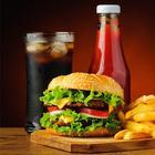 Чем полезны сало, кетчуп и мороженое: 7 «вредных» продуктов, которые на самом деле приносят пользу