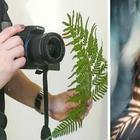 12 советов от опытных фотографов, которые помогут разнообразить ленту в социальных сетях