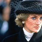 Загадка гибели принцессы Дианы: Неожиданные подробности 20 лет спустя