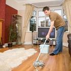 5 навязанных с детства стереотипов об уборке, от которых можно отказаться