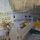 Полет Щеголя: история самого странного самолета ХХ века