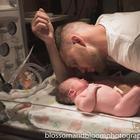 Великолепные фотографии о том, как рождается новая жизнь