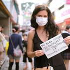 Необычные факты о Японии в картинках