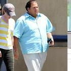 Встань и не жри: люди, кардинально сбросившие вес, до и после метаморфозы