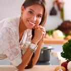 Какие продукты ускоряют процессы старения