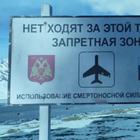Какие ваши доказательства: ох уж этот русский язык в западных фильмах