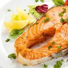 12 кулинарных хитростей, с которыми готовка станет проще