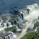 Достопримечательности Аргентины: 15 неповторимых мест, которые действительно стоит увидеть