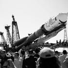 Роскосмосу пришлось сократить число пилотируемых запусков из-за кораблей США