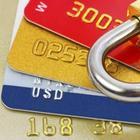 Новый перечень платежей, за которые будут блокировать банковские карты
