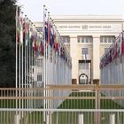 ООН объяснилась за использование конструкции «на Украине»