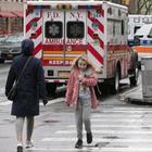 Коронавирус раскрыл еще одну проблему США – во сколько американцам обходится лечение