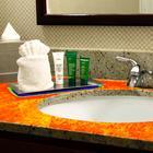 13 нюансов, о которых обычные постояльцы отелей не подозревают
